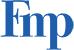 Fondazione per la medicina Personalizzata