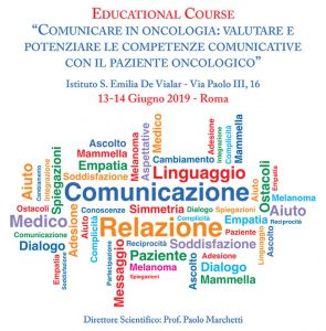 educational course