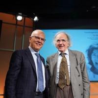 P. Marchetti e V. Andreoli