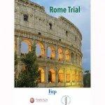 Rome trial