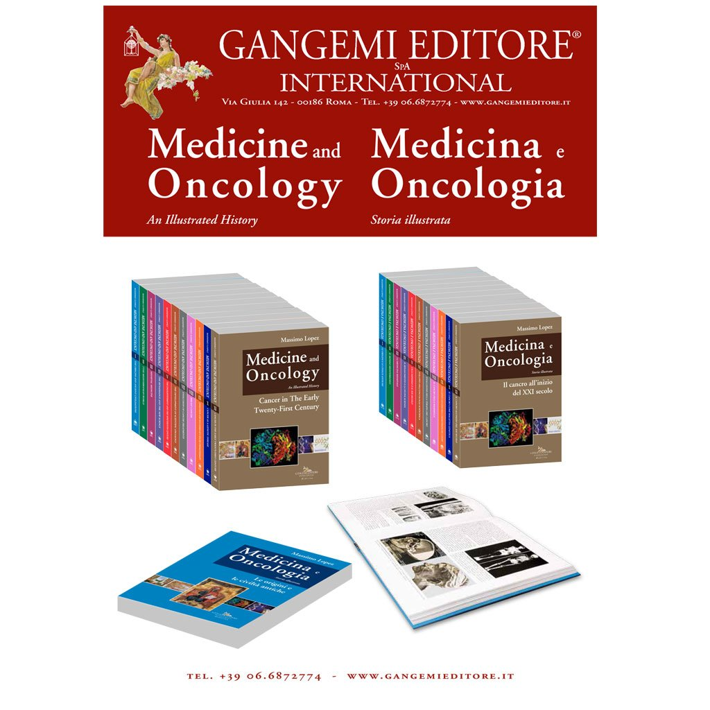medicina e oncologia